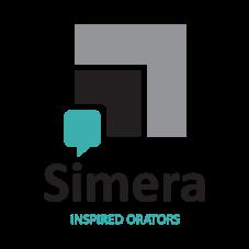 Simera
